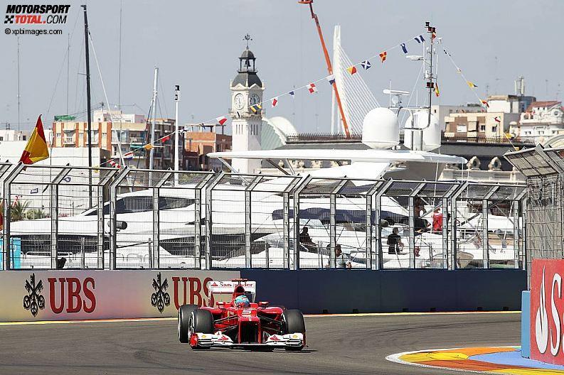-Formula 1 - Season 2012 - - z1340455214