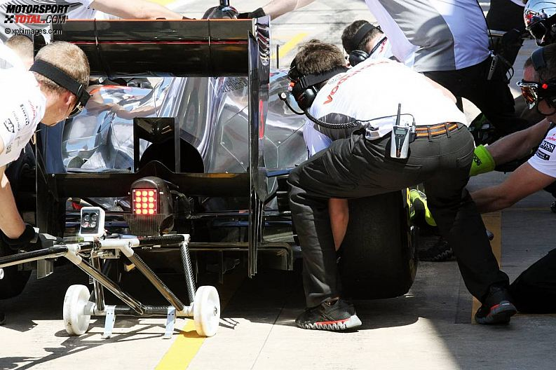 -Formula 1 - Season 2012 - - z1340455811