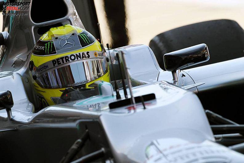 -Formula 1 - Season 2012 - - z1340455815