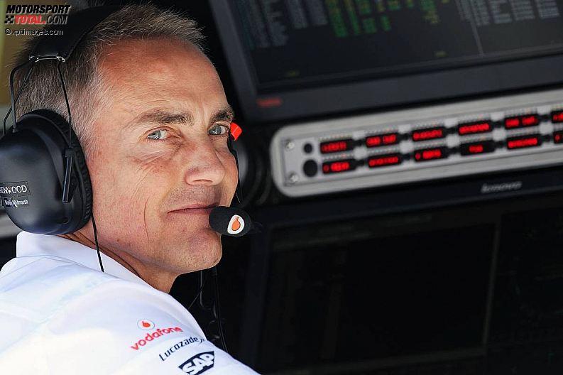 -Formula 1 - Season 2012 - - z1340455840