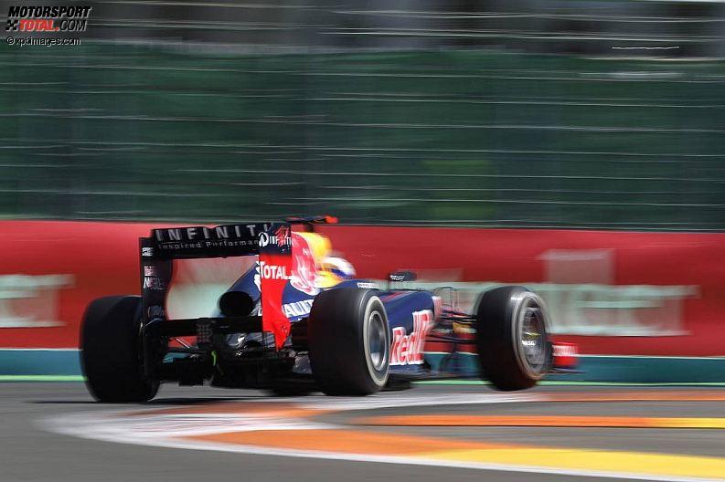 -Formula 1 - Season 2012 - - z1340457004