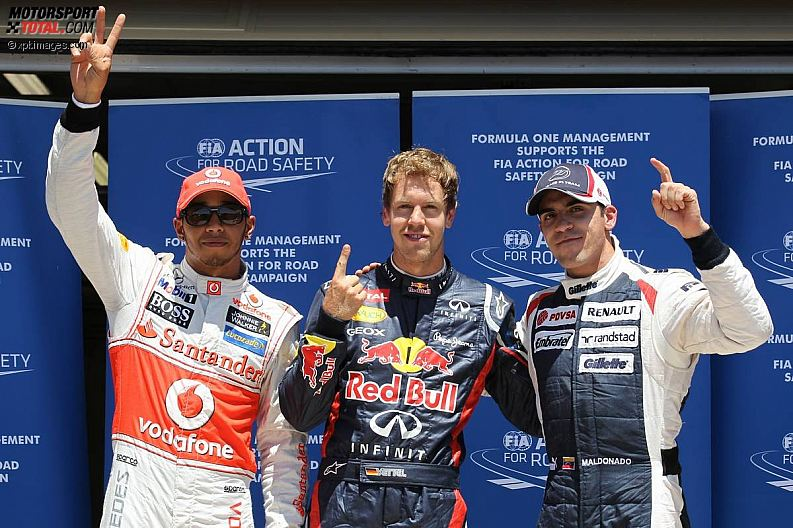 -Formula 1 - Season 2012 - - z1340457637