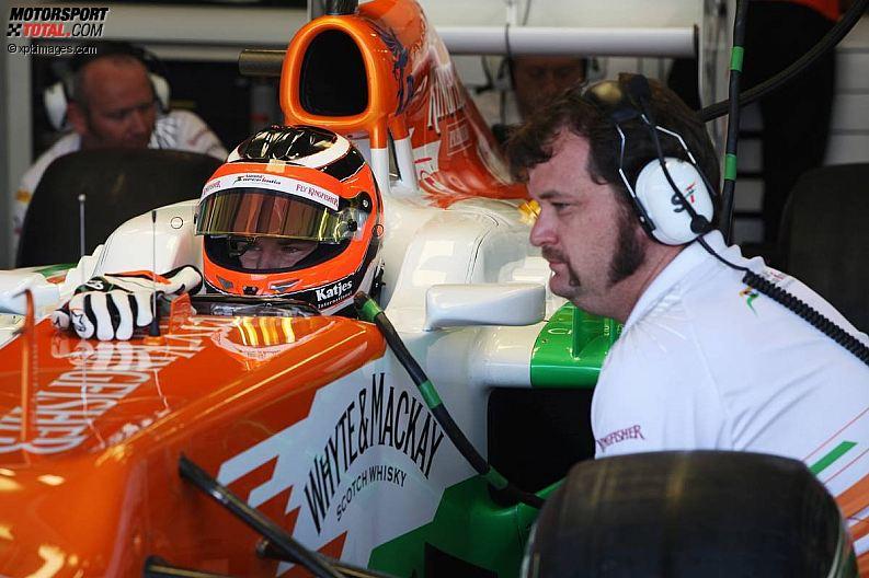 -Formula 1 - Season 2012 - - z1340457643