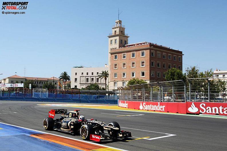 -Formula 1 - Season 2012 - - z1340457667