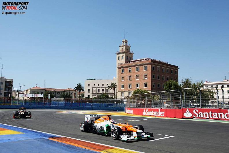 -Formula 1 - Season 2012 - - z1340457673