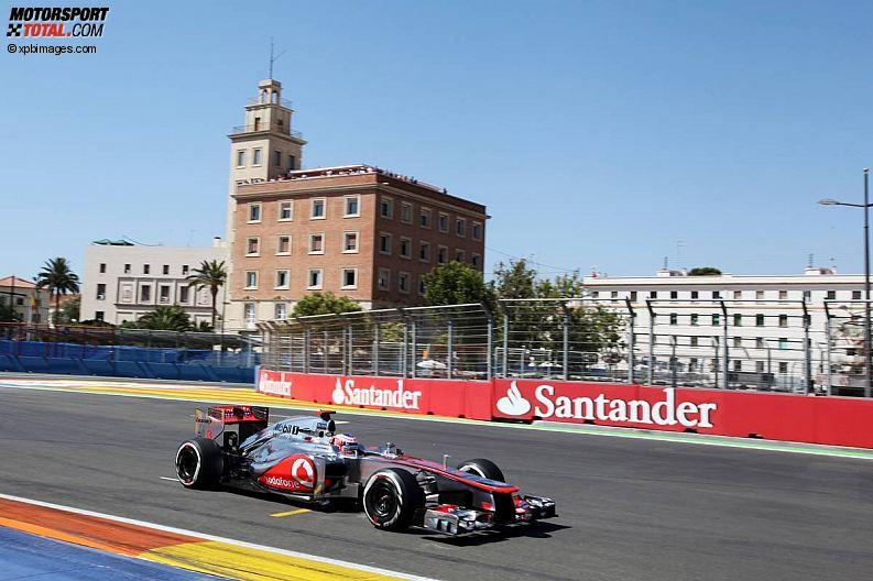 -Formula 1 - Season 2012 - - z1340457684