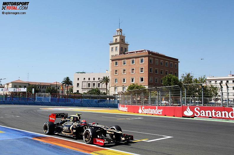 -Formula 1 - Season 2012 - - z1340457689