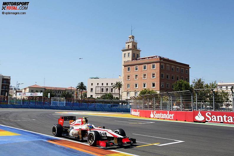 -Formula 1 - Season 2012 - - z1340457694