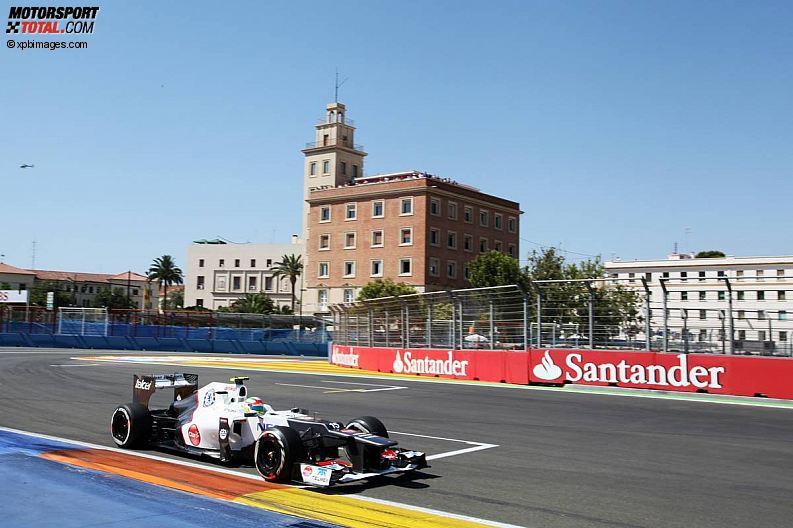 -Formula 1 - Season 2012 - - z1340458204