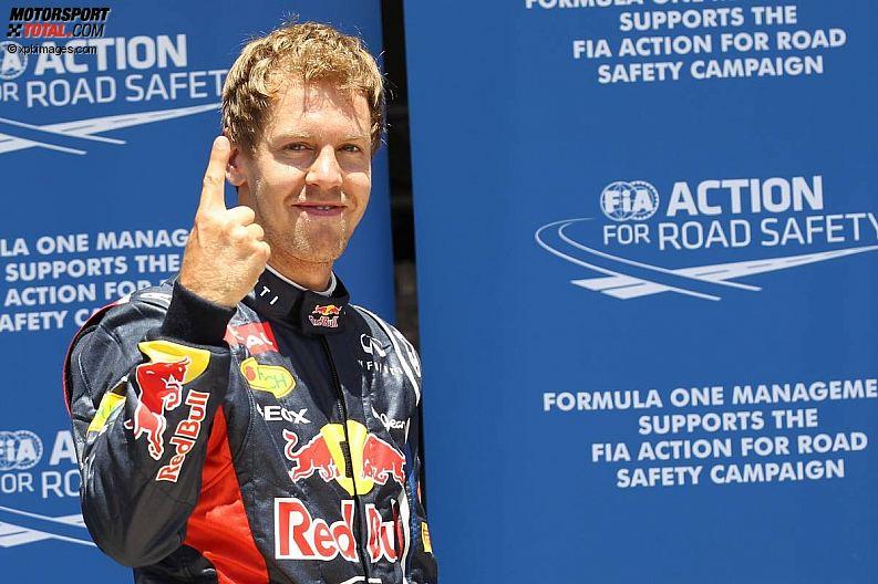 -Formula 1 - Season 2012 - - z1340458211