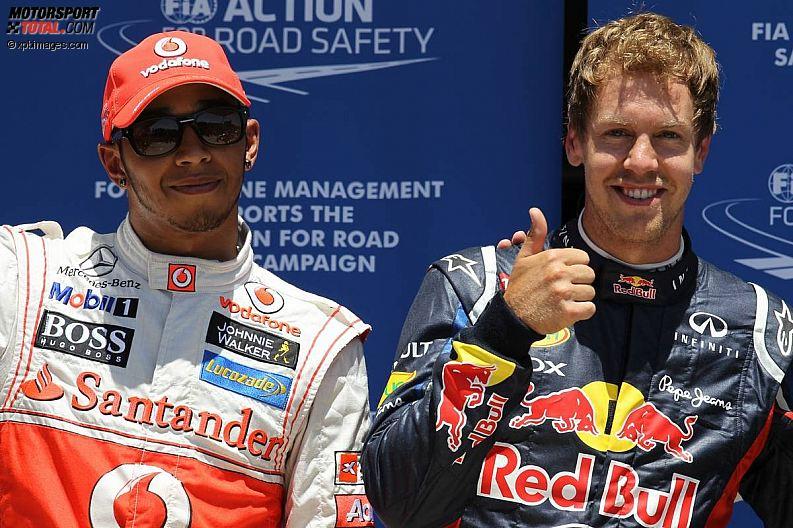 -Formula 1 - Season 2012 - - z1340458226