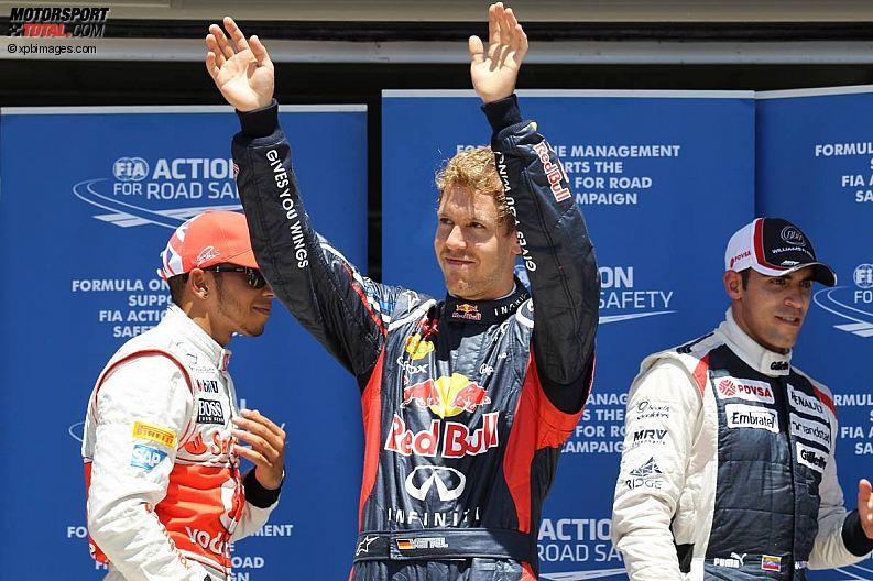-Formula 1 - Season 2012 - - z1340458232