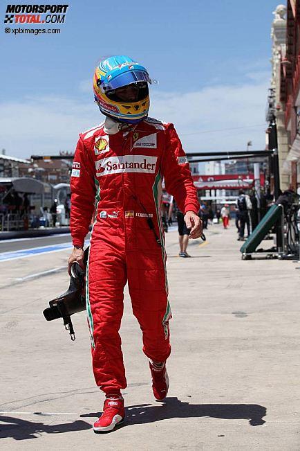 -Formula 1 - Season 2012 - - z1340458244