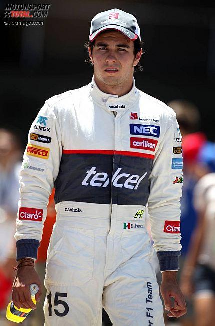 -Formula 1 - Season 2012 - - z1340458279