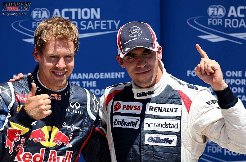 -Formula 1 - Season 2012 - - z1340458802