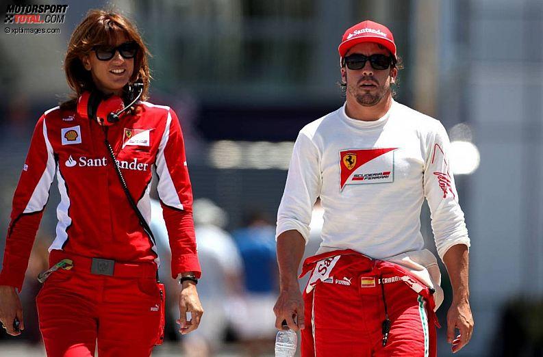 -Formula 1 - Season 2012 - - z1340458813