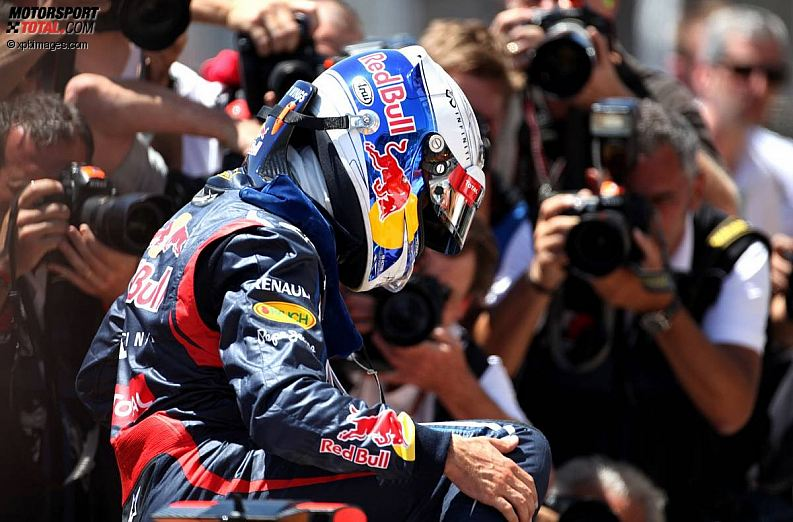 -Formula 1 - Season 2012 - - z1340458836