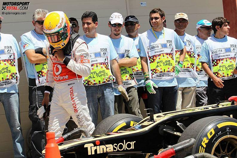 -Formula 1 - Season 2012 - - z1340458848