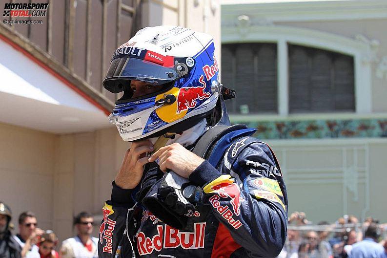 -Formula 1 - Season 2012 - - z1340458860