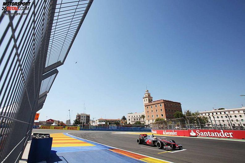 -Formula 1 - Season 2012 - - z1340460009