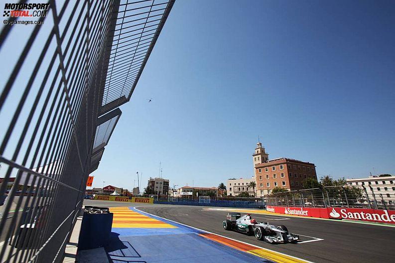 -Formula 1 - Season 2012 - - z1340460013