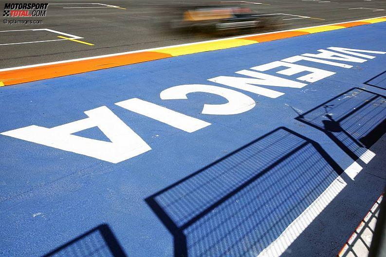 -Formula 1 - Season 2012 - - z1340460028
