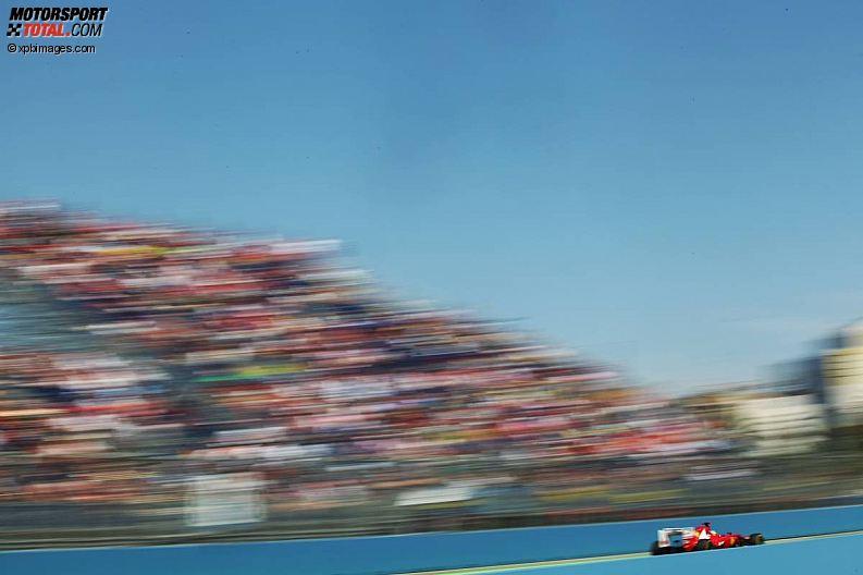 -Formula 1 - Season 2012 - - z1340460045
