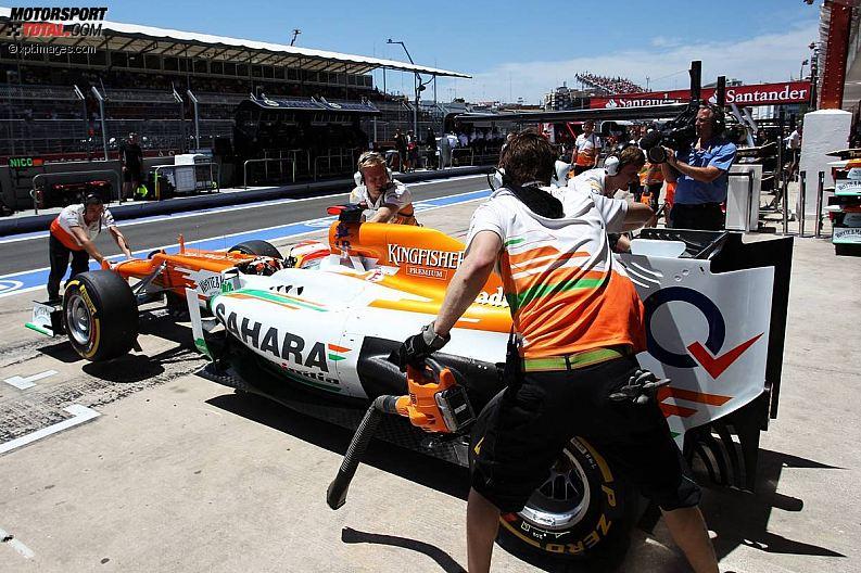 -Formula 1 - Season 2012 - - z1340460055