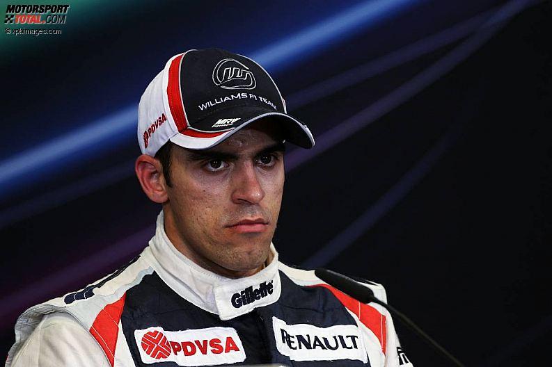 -Formula 1 - Season 2012 - - z1340460630