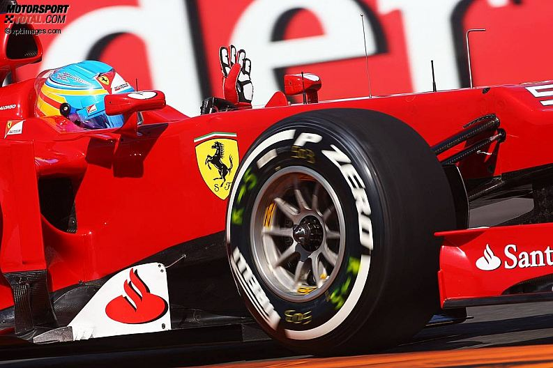 -Formula 1 - Season 2012 - - z1340461207