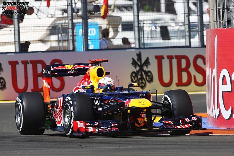 -Formula 1 - Season 2012 - - z1340461212