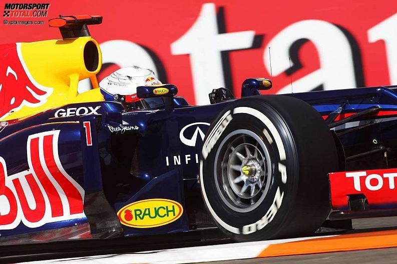 -Formula 1 - Season 2012 - - z1340461217