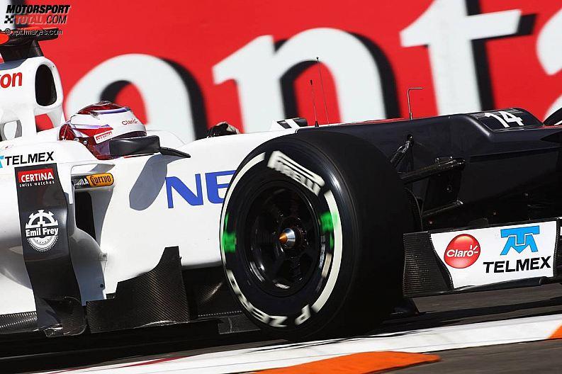 -Formula 1 - Season 2012 - - z1340461222