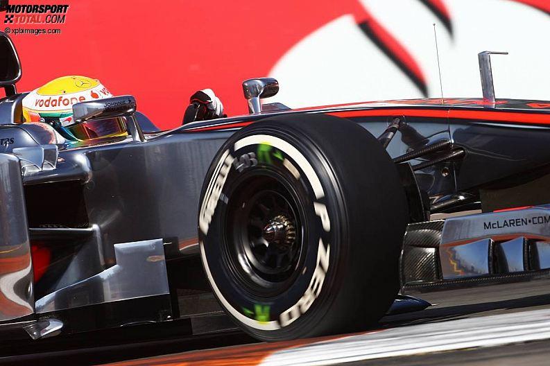 -Formula 1 - Season 2012 - - z1340461227