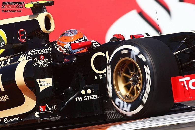 -Formula 1 - Season 2012 - - z1340461233