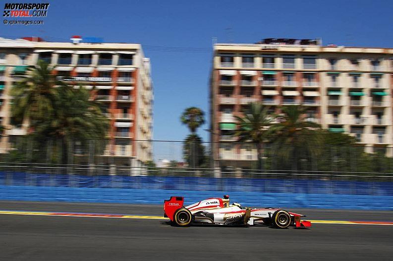 -Formula 1 - Season 2012 - - z1340461248