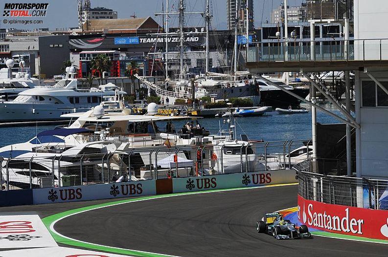 -Formula 1 - Season 2012 - - z1340461257