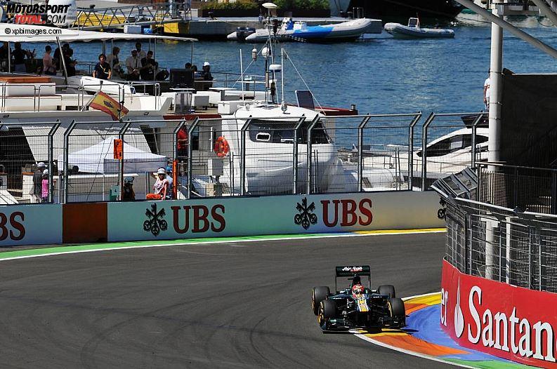 -Formula 1 - Season 2012 - - z1340461263