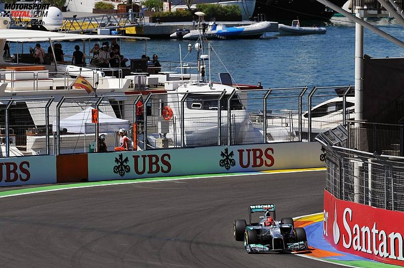 -Formula 1 - Season 2012 - - z1340461268