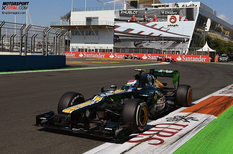 -Formula 1 - Season 2012 - - z1340461280