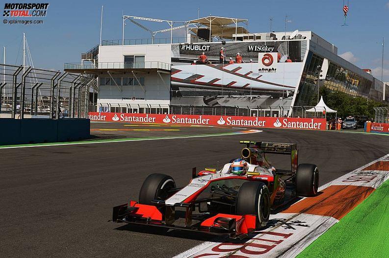 -Formula 1 - Season 2012 - - z1340461291