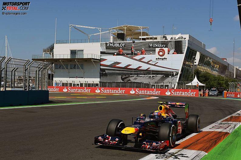-Formula 1 - Season 2012 - - z1340461296