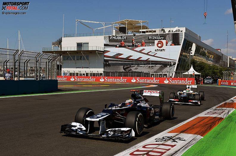 -Formula 1 - Season 2012 - - z1340461301