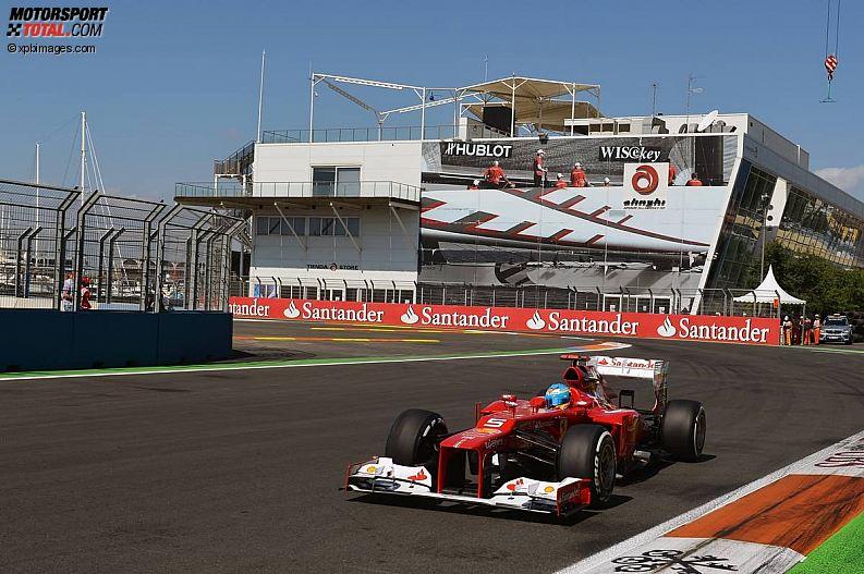 -Formula 1 - Season 2012 - - z1340461312