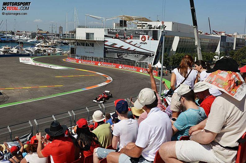 -Formula 1 - Season 2012 - - z1340461327
