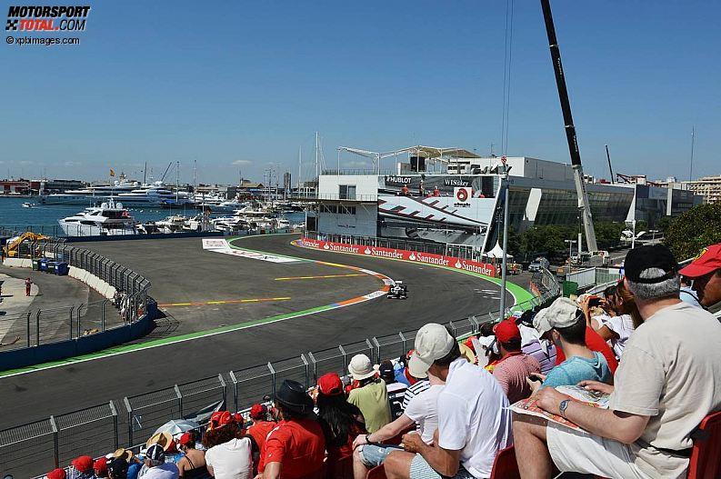 -Formula 1 - Season 2012 - - z1340461332