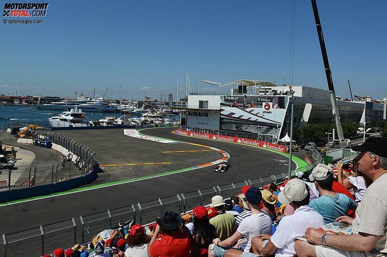 -Formula 1 - Season 2012 - - z1340461808