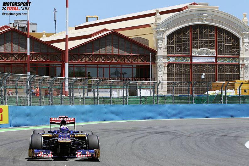 -Formula 1 - Season 2012 - - z1340462423