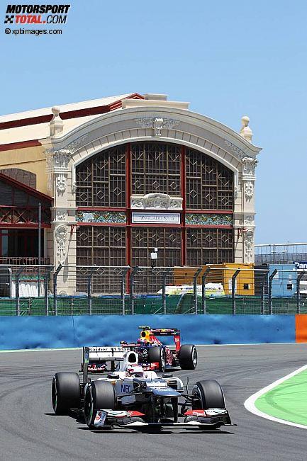 -Formula 1 - Season 2012 - - z1340462429
