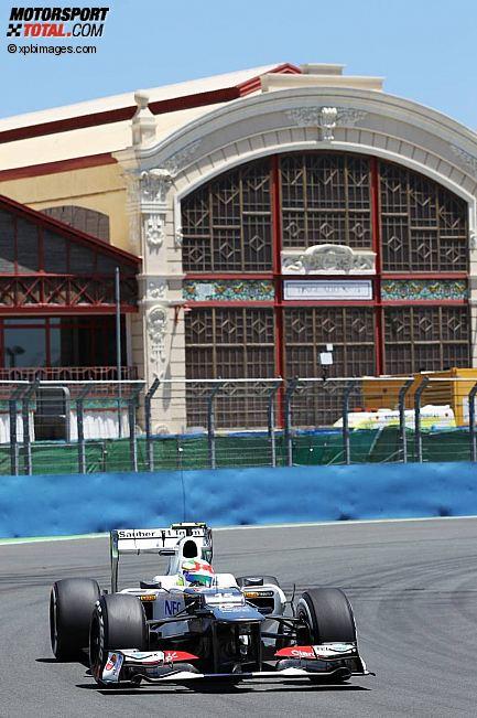 -Formula 1 - Season 2012 - - z1340462443